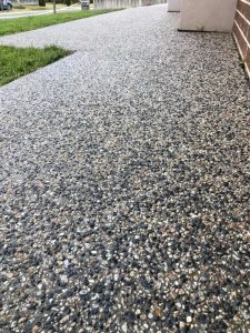 High Pressure Cleaning Gardenvale